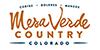 Official Cortez Travel Site